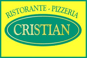 LOGO CRISTIAN