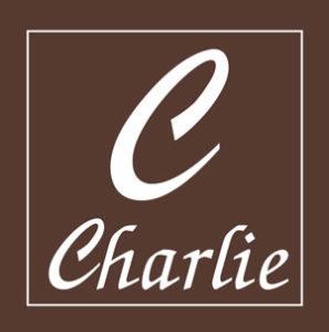 Logo-CHARLIE-w300