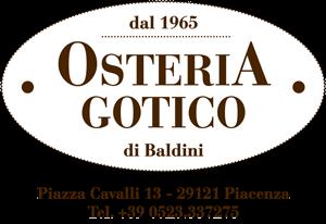 Logo-Osteria-Gotico-w300